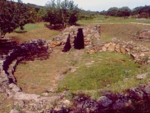 Architetture del sacro in Sardegna