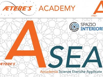 ASEA – Accademia Scienze Eteriche Applicate