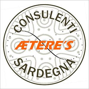 Consulenti AEtere's Sardegna
