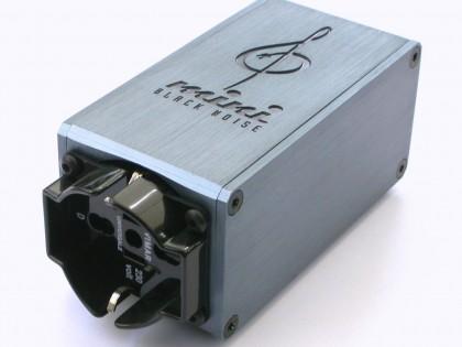MiniBlack EV