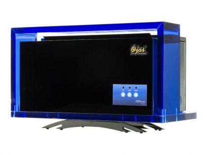 Ojas® EcoBionizer AERSwiss Pro Blue