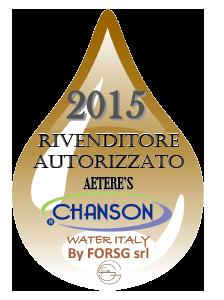 MARCHIO-AUTORIZZAZIONE-RIVENDITA-2014-AETERES-2