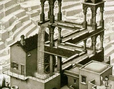 29, 30 e 31 gennaio – Cagliari – Corso BRA e Conferenza Architettura Sacra