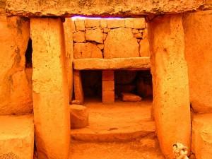 Energie antiche a Malta e Gozo