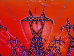 DIRTY ELECTRICITY: i danni biologici di una civiltà elettrificata