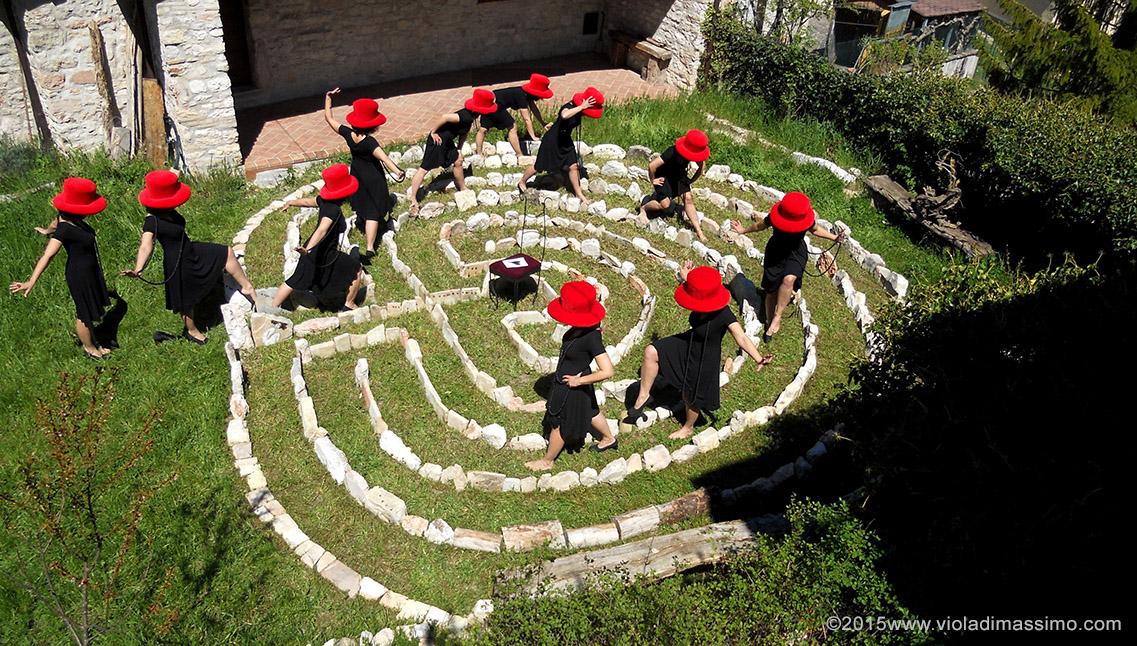 labirintoviola3