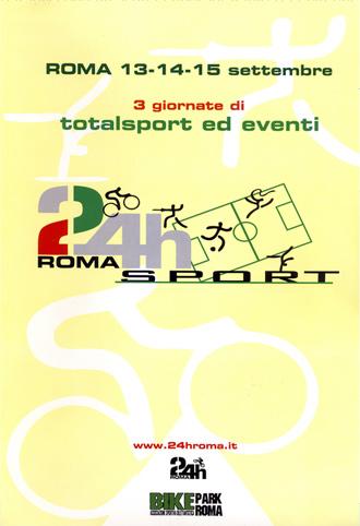 locandina-24h-roma-ok