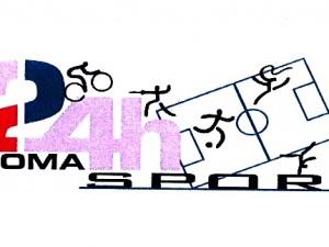 24h Roma Sport