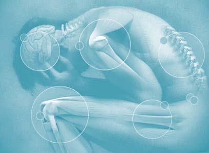 osteopatia-indicazioni