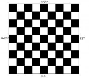 scac-card