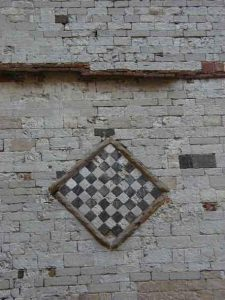 scacchiera-sacra