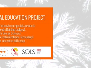 Special Education Project