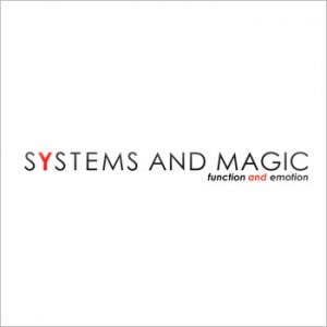 systems-and-magic