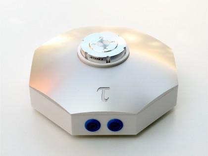 TAU – Toroidal Amplifying Unit
