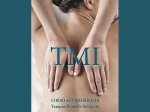 La nascita del Corso Accademico di Terapia Manuale Integrata