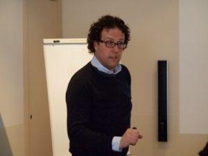 Dr. Roberto Zucchelli