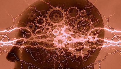 Dirty Electricity: effetti biologici