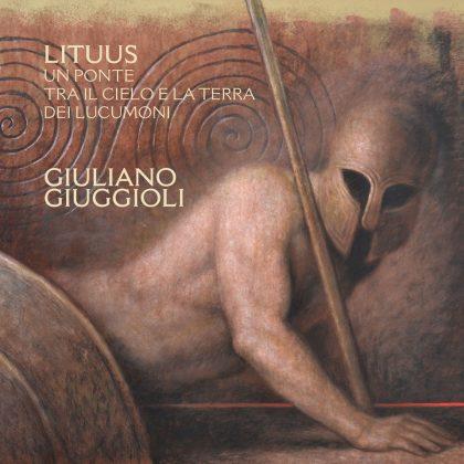 Aetere's nei luoghi Etruschi fra arte e mito